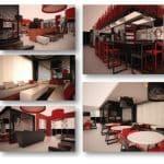 21-Panzula-Lounge