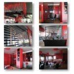 22-Panzula-Lounge