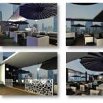 45-Sky-Bar-Lounge