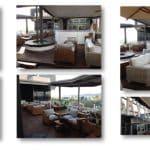46-Sky-Bar-Lounge